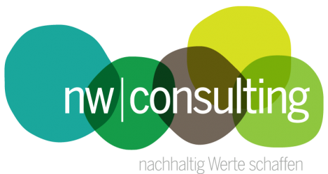nw|consulting